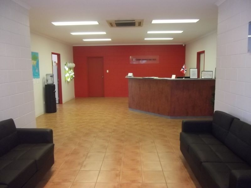4746 Muramats Road, Berrimah NT 0828