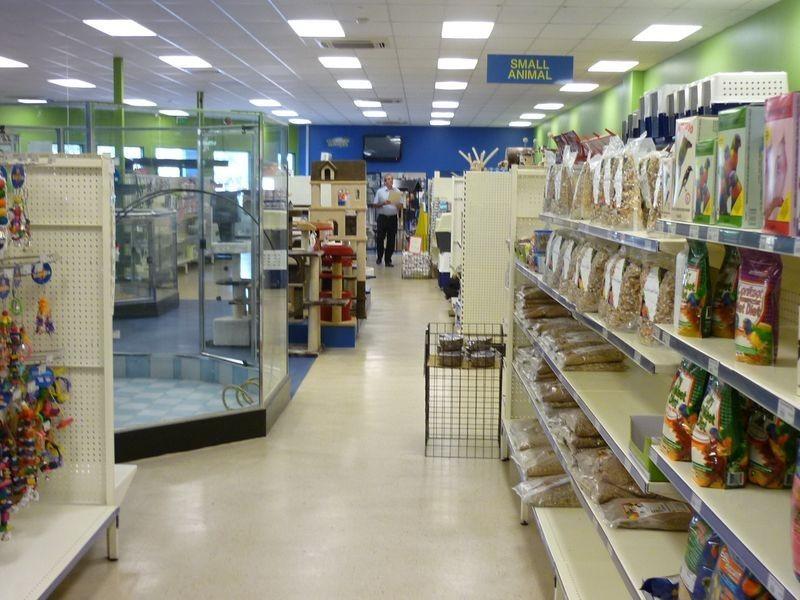 Pets Village/798 Vanderlin Drive, Berrimah NT 0828