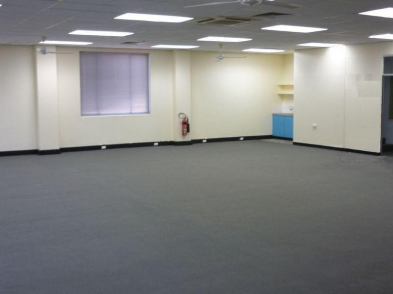 Area D 1st Floor/7 Bishop, Woolner NT 0820