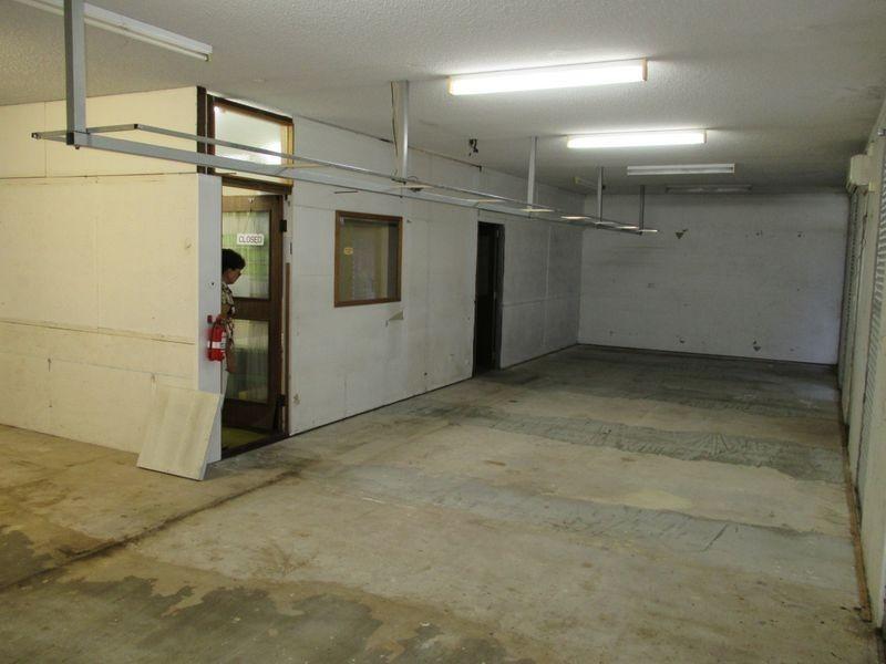 19 Bishop Street, Woolner NT 0820