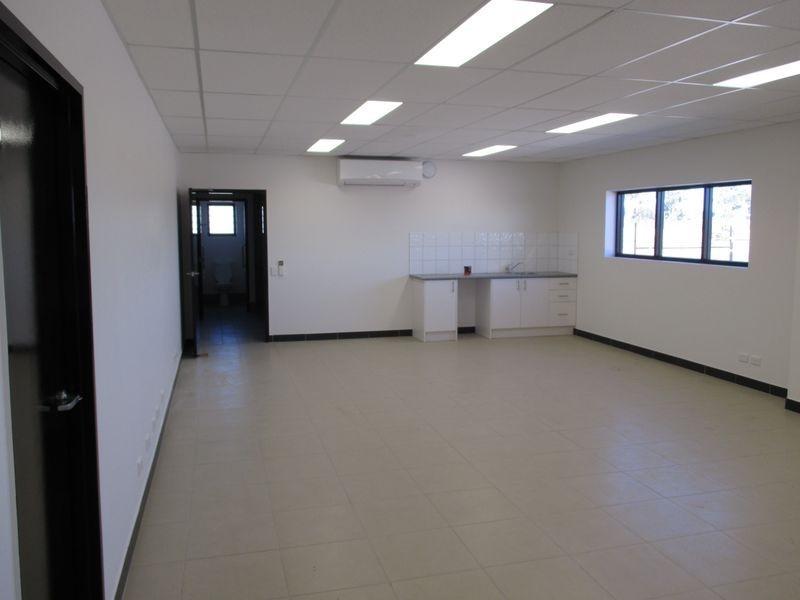 25 Dawson Street, Acacia Hills NT 0822
