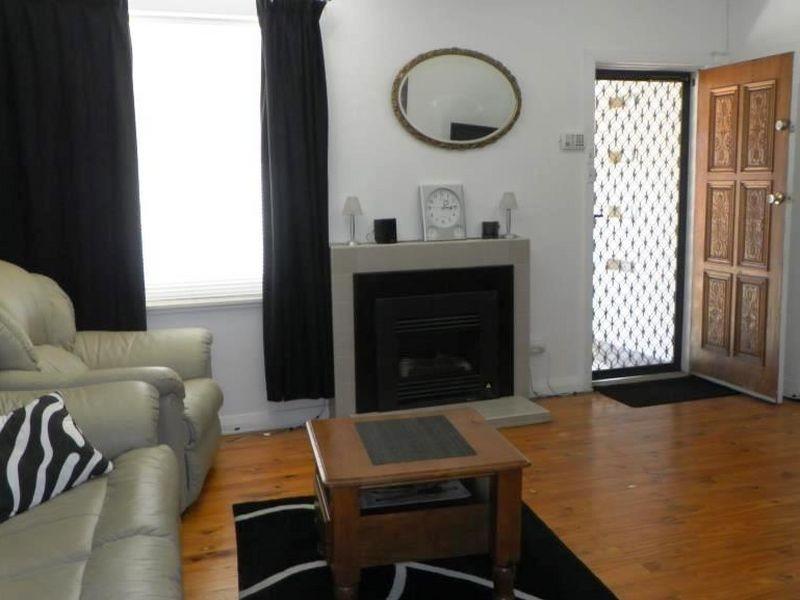 60 Florence Avenue, Blair Athol SA 5084