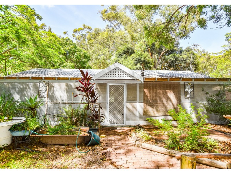 24-26 Mercury Road, Russell Island QLD 4184