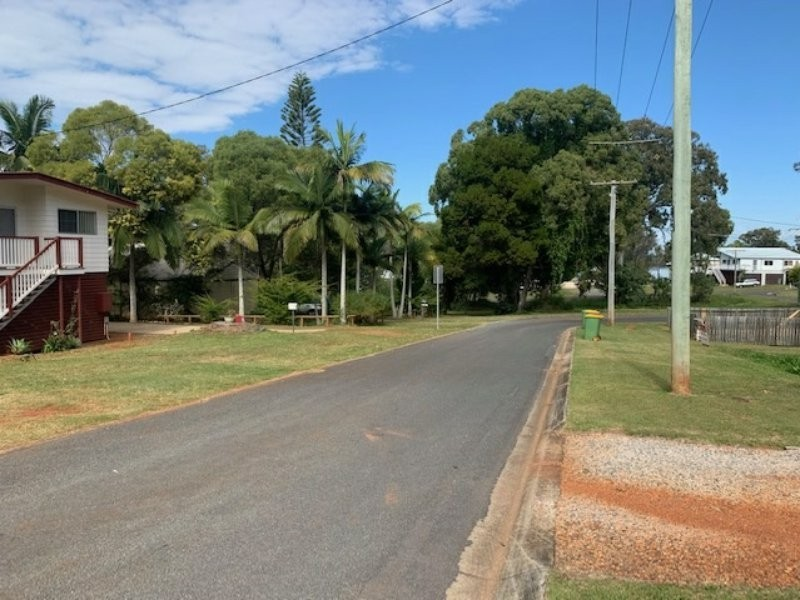 12 Patterson, Russell Island QLD 4184