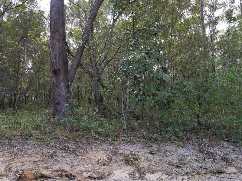 7 Hunters, Russell Island QLD 4184