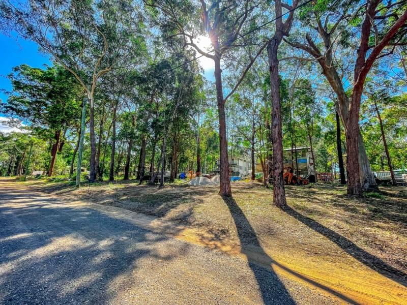 7 Heetera Street, Russell Island QLD 4184