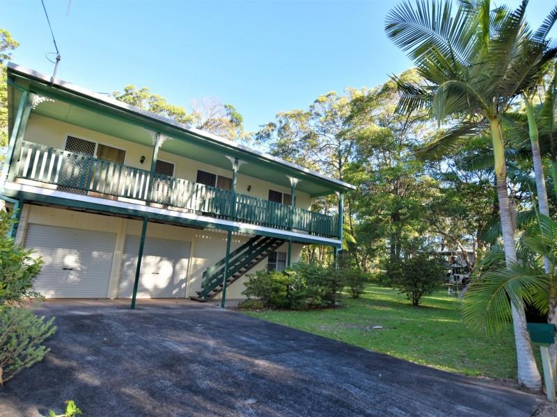13 Pookanah Street, Russell Island QLD 4184