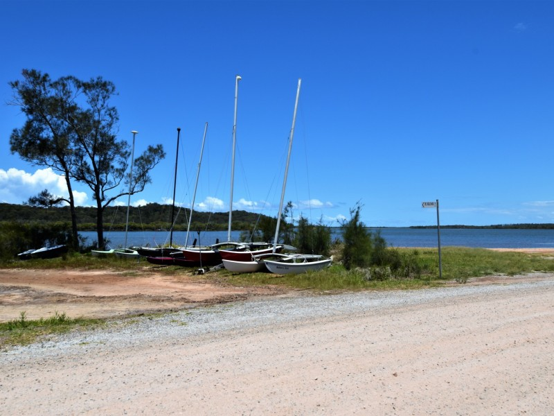 39 The Boulevard, Russell Island QLD 4184