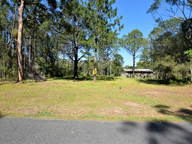 88 Kings, Russell Island QLD 4184