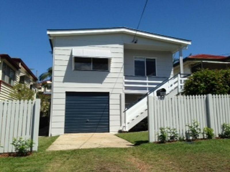 9 Greenup Street, Redcliffe QLD 4020