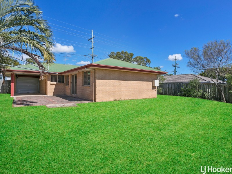 61 Lipscombe Road, Deception Bay QLD 4508