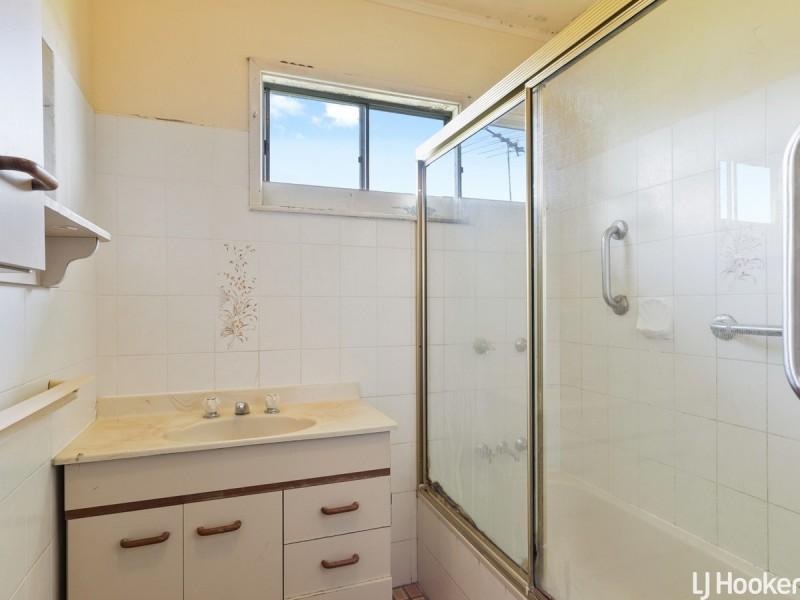 124 George Street, Kippa-ring QLD 4021
