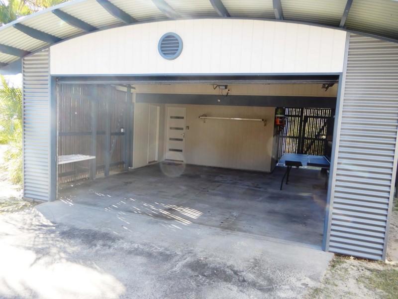 25 Nautilus Drive, Tangalooma QLD 4025