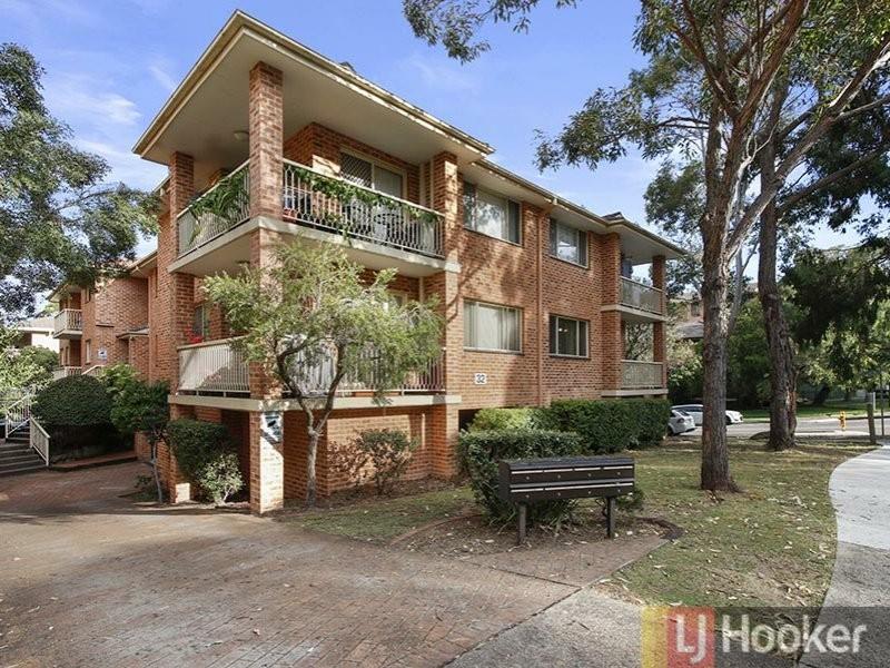 3/32 Rutland Street, Allawah NSW 2218