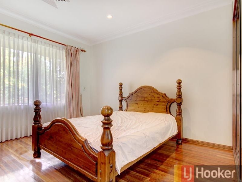 101 Livingstone Avenue, Pymble NSW 2073