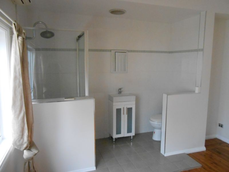 8 Brougham Avenue, Fennell Bay NSW 2283