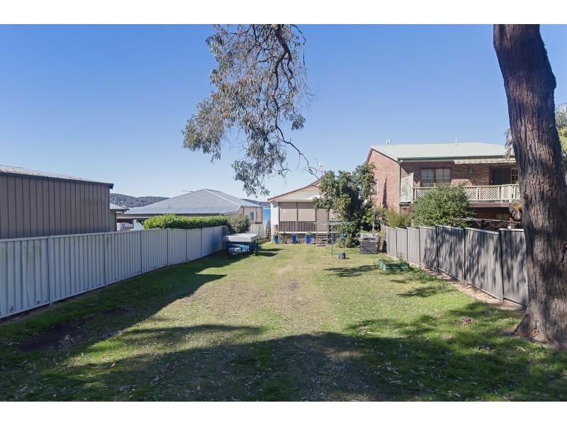 220 Kilaben Road, Kilaben Bay NSW 2283