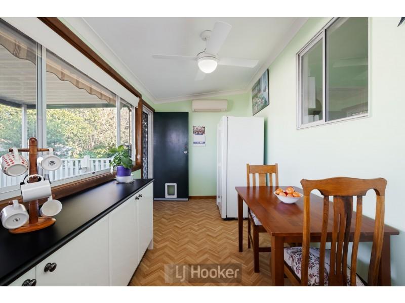 19 Cheapside Street, Rathmines NSW 2283