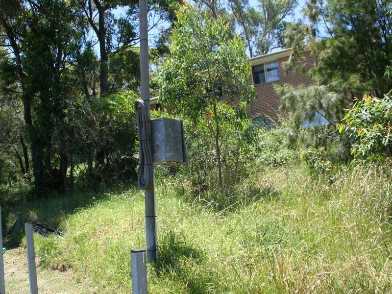 Blackalls Park NSW 2283