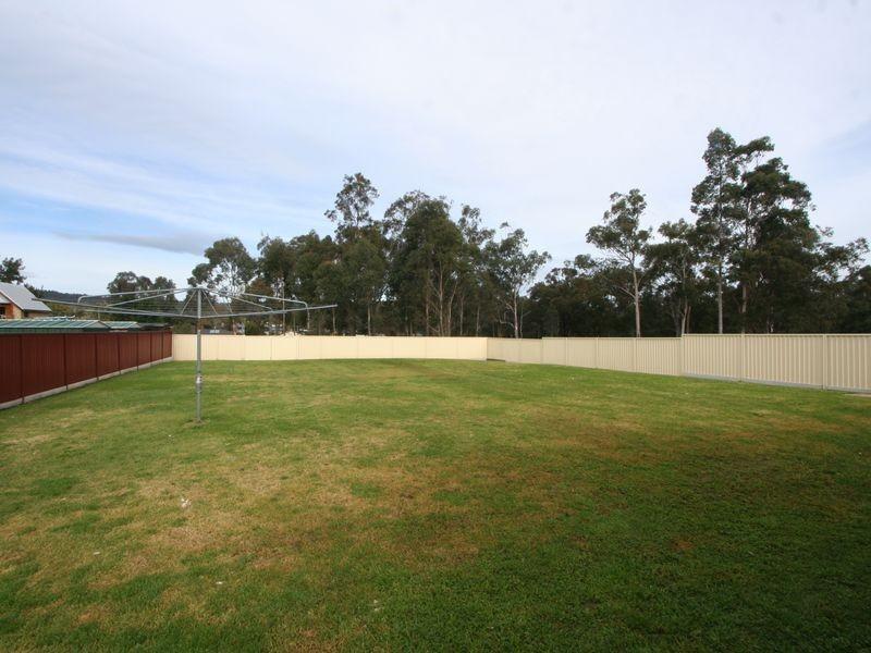 Abernethy NSW 2325