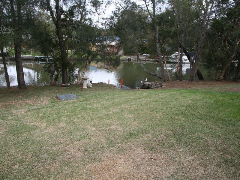 Fassifern NSW 2283