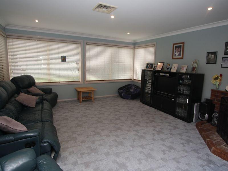 Balcolyn NSW 2264