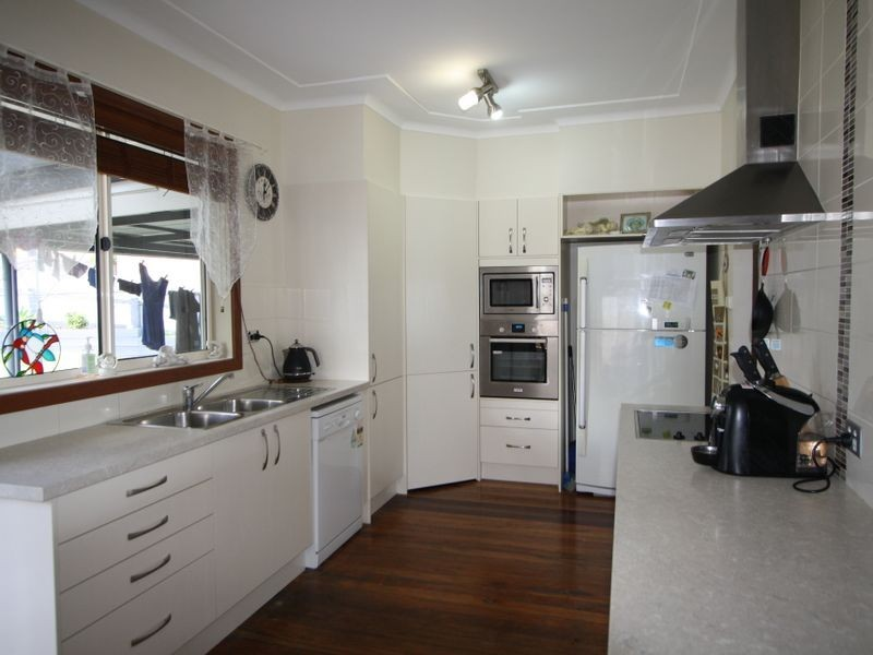 Speers Point NSW 2284