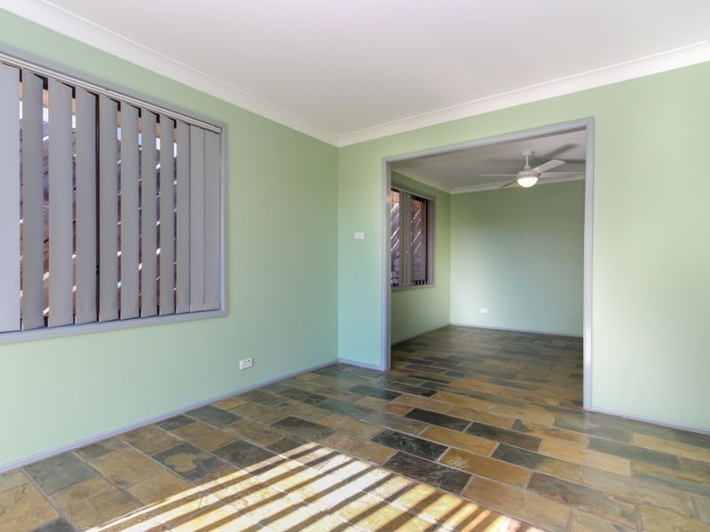 Woodrising NSW 2284