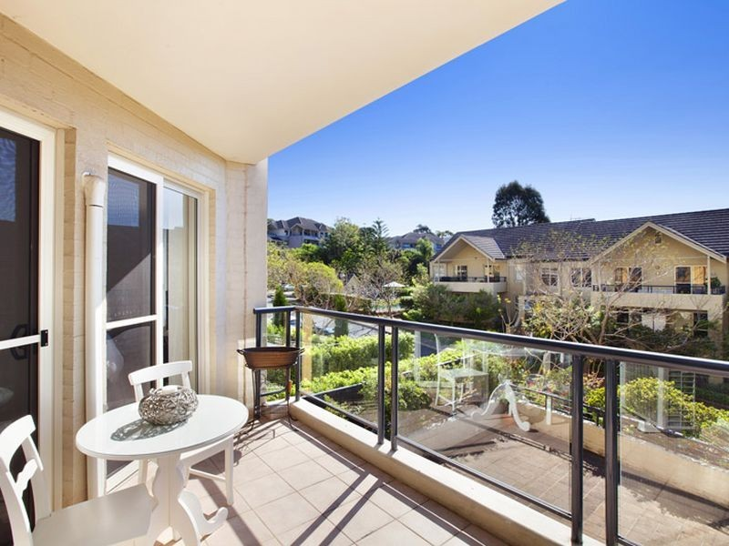 24/1 Harbourview Crescent, Abbotsford NSW 2046