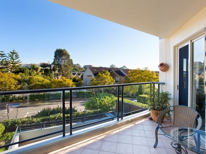 46/1 Harbourview Crescent, Abbotsford NSW 2046