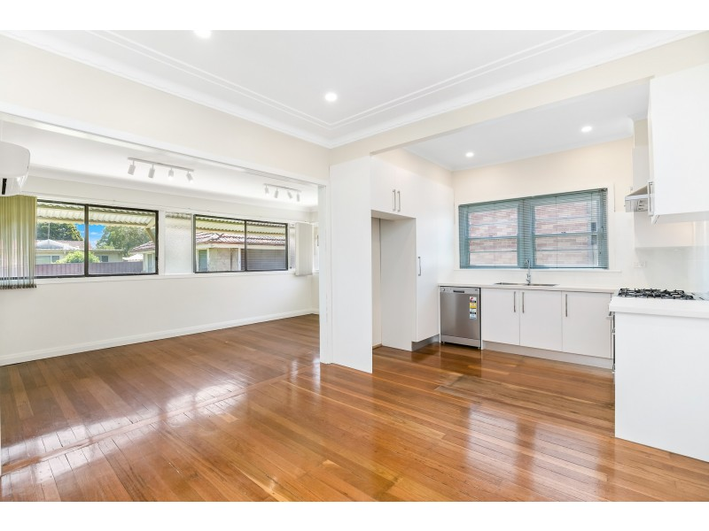 77 Brays Road, Concord NSW 2137