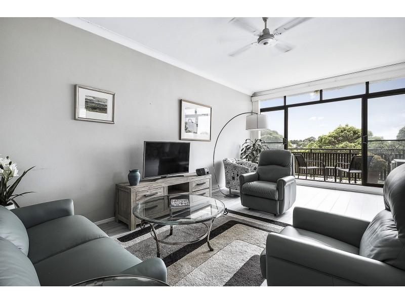 3/61 Walton Crescent, Abbotsford NSW 2046
