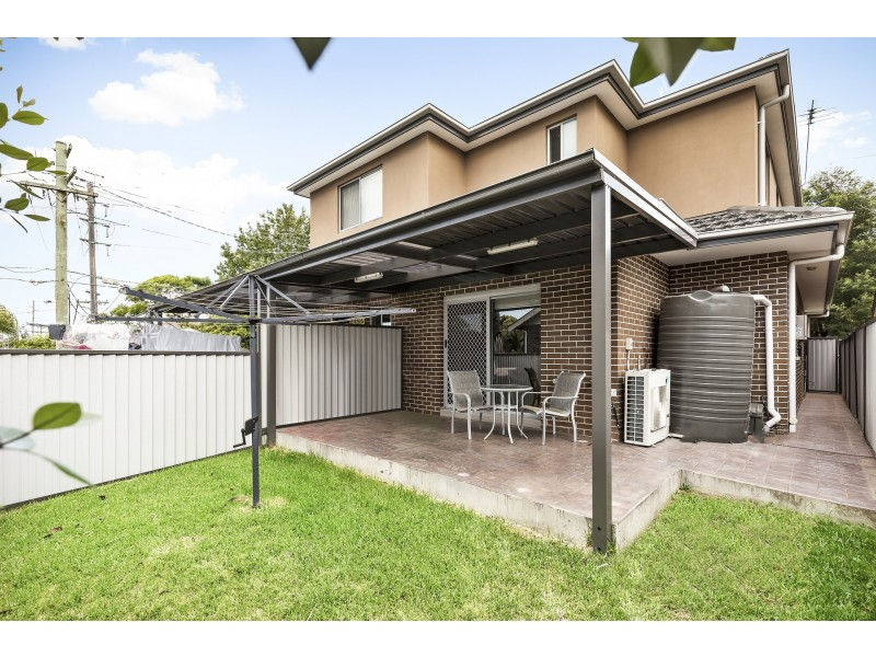 207B Queen Street, Concord West NSW 2138
