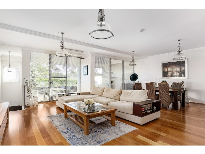 3/1A Hilly Street, Mortlake NSW 2137