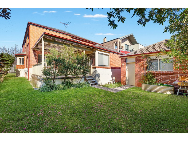 16 Spring Park Circuit Street, Breakfast Point NSW 2137