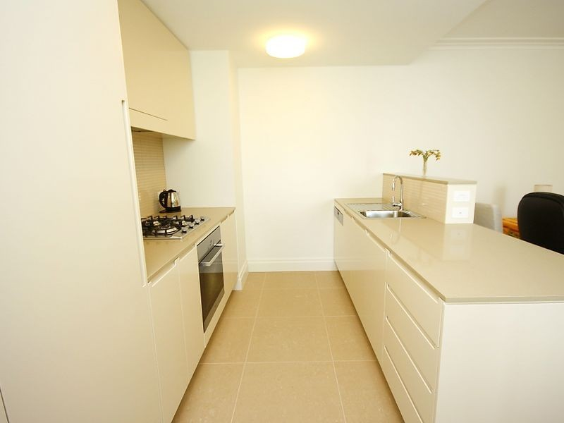 401/4 Rosewater Circuit, Breakfast Point NSW 2137