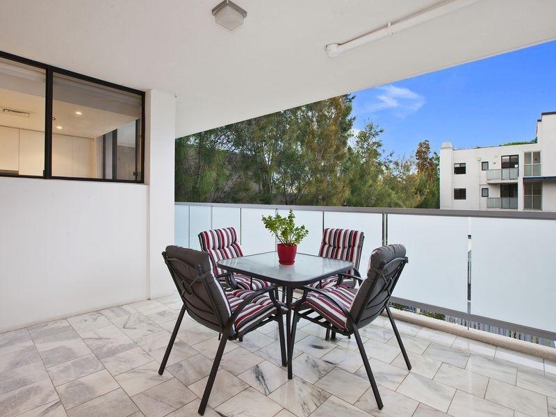 11.12.13.1 Bennett Street, Mortlake NSW 2137