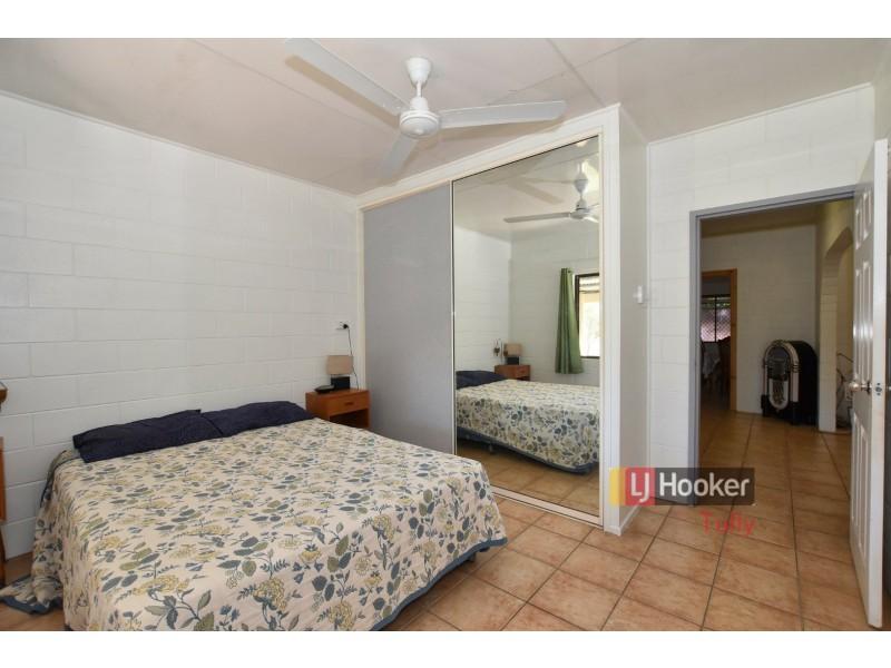 92 Miller Road, Bilyana QLD 4854