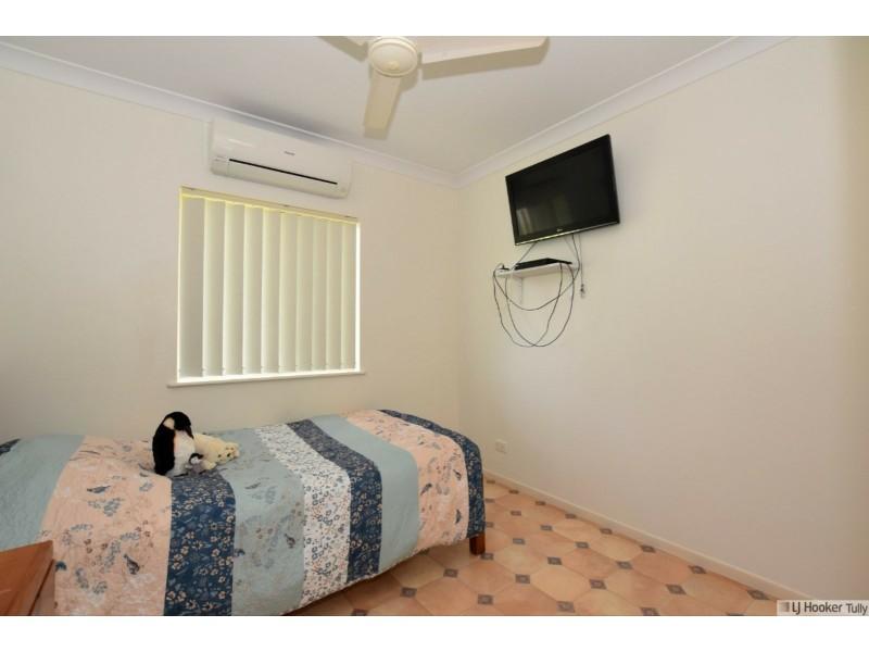 3 Boronia Street, Belvedere QLD 4860