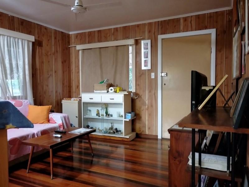 5 George Street, Gordonvale QLD 4865