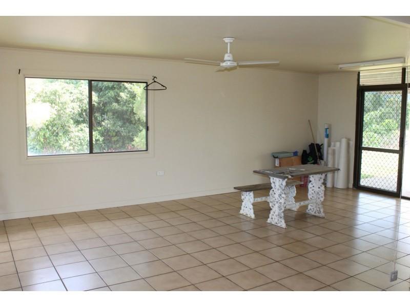 112 Hill Sixty, Jaffa QLD 4855