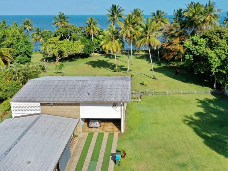 60 Bay Road, Coconuts QLD 4860