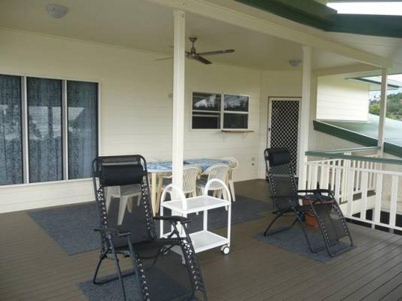 44 Seafarer Street, South Mission Beach QLD 4852