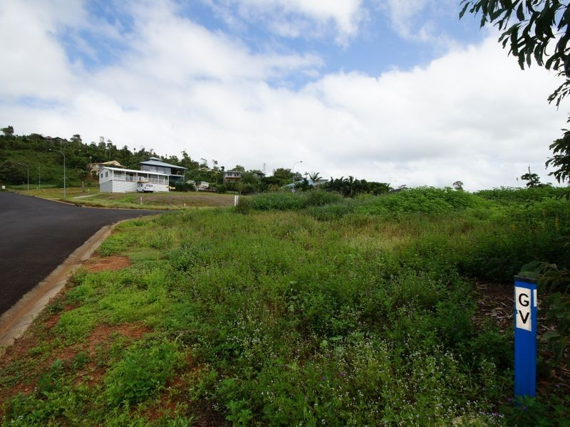2 Genoa Court, Bingil Bay QLD 4852