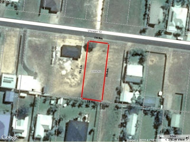 11 Voyager Street, Bingil Bay QLD 4852