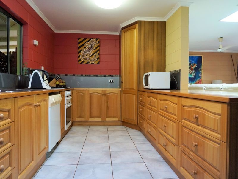 506 Bingil Bay Road, Bingil Bay QLD 4852