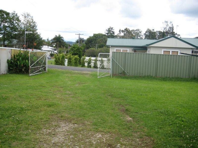 51 Byangum Road, Murwillumbah NSW 2484