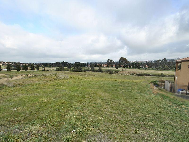 33 Craig Parry Drive, Hidden Valley VIC 3756