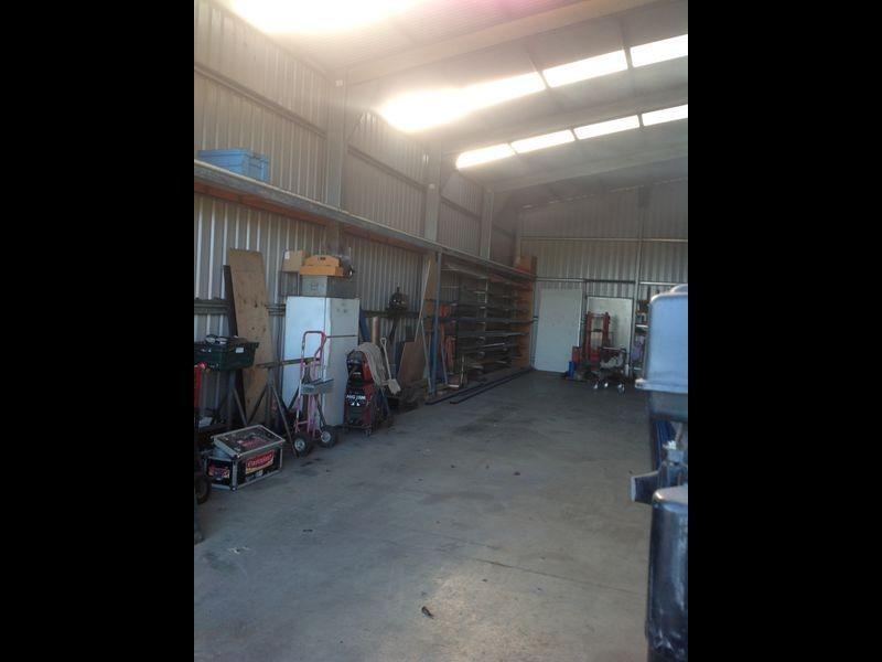 38 Baden Drive, Wandong VIC 3758