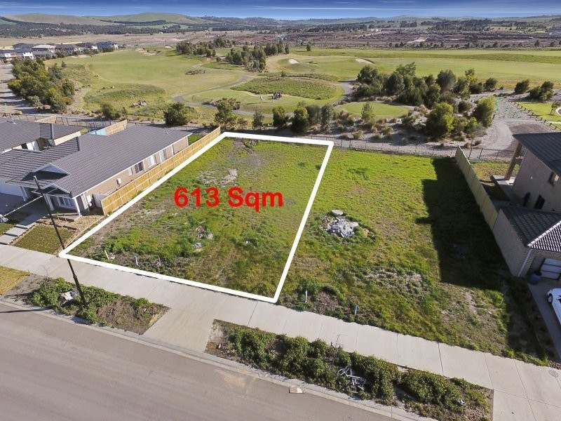 180 Mandalay Circuit, Beveridge VIC 3753